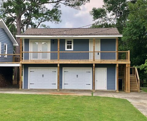 Photo of 390 A S Fairview Dr, Harlem, GA 30814