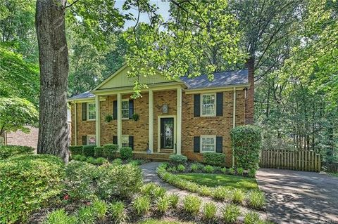 Bloomfield Hills MI Condos & Apartments For Sale - 71 ...