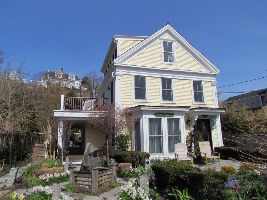 Homes For Sale Provincetown Ma