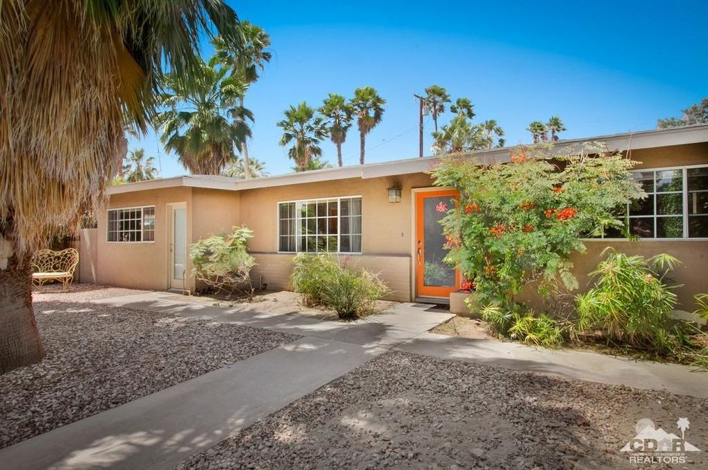 for sale by owner homes in palm springs ca autos post
