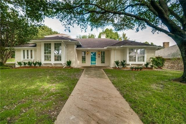 7120 pleasant view dr dallas tx 75231 realtor com rh realtor com