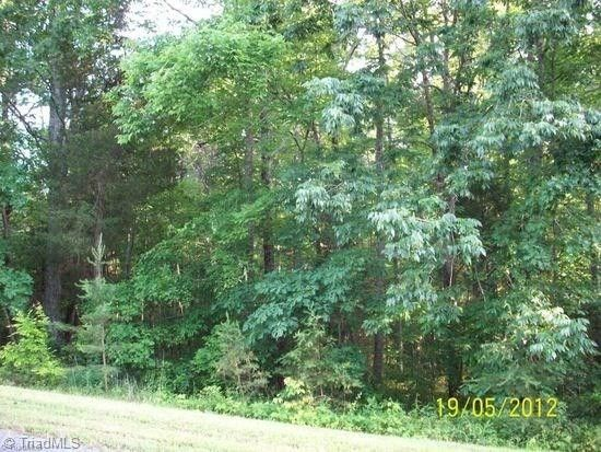 2753 stable hill trl kernersville nc 27284 for New home construction kernersville nc