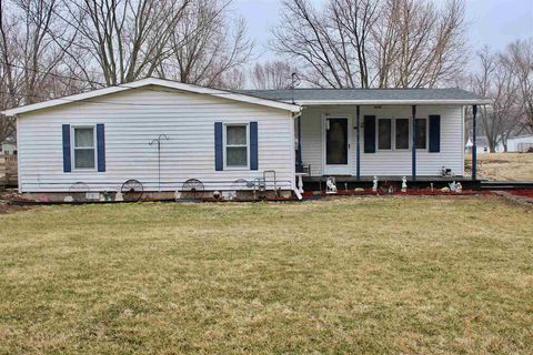 Attica, IN Mobile & Manufactured Homes for Sale - realtor.com® on mobile cars commercial, heales is home commercial, mobile health,