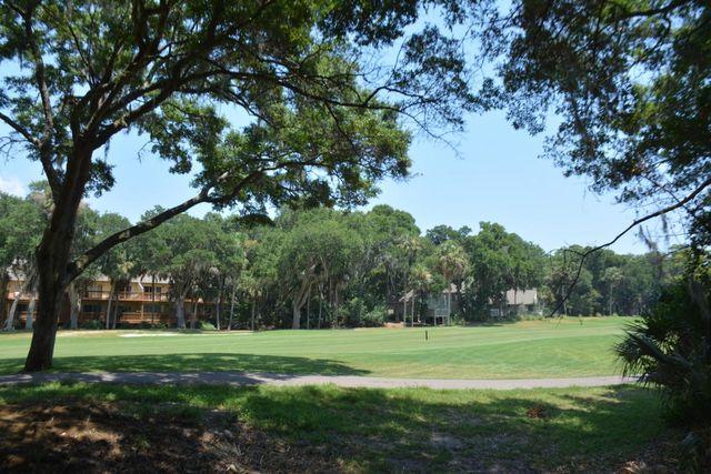 Edisto Beach South Carolina Real Estate For Sale