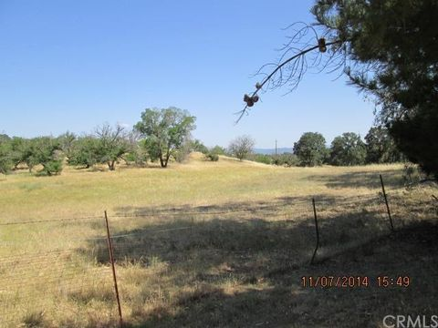 2505 Parallel Dr, Lakeport, CA 95453
