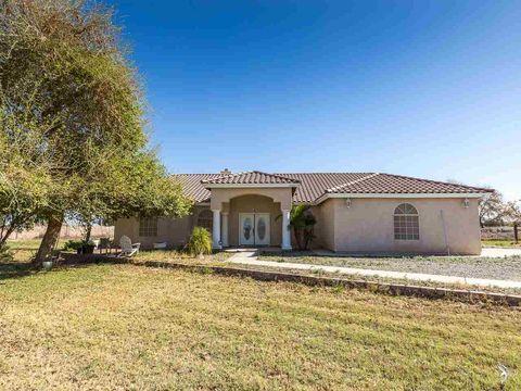 Photo of 17523 S Rancho Grande Ave, Somerton, AZ 85350