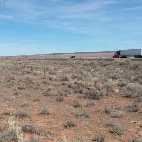 Photo of County 7006 Rd Parcel 4, Chambers, AZ 86502