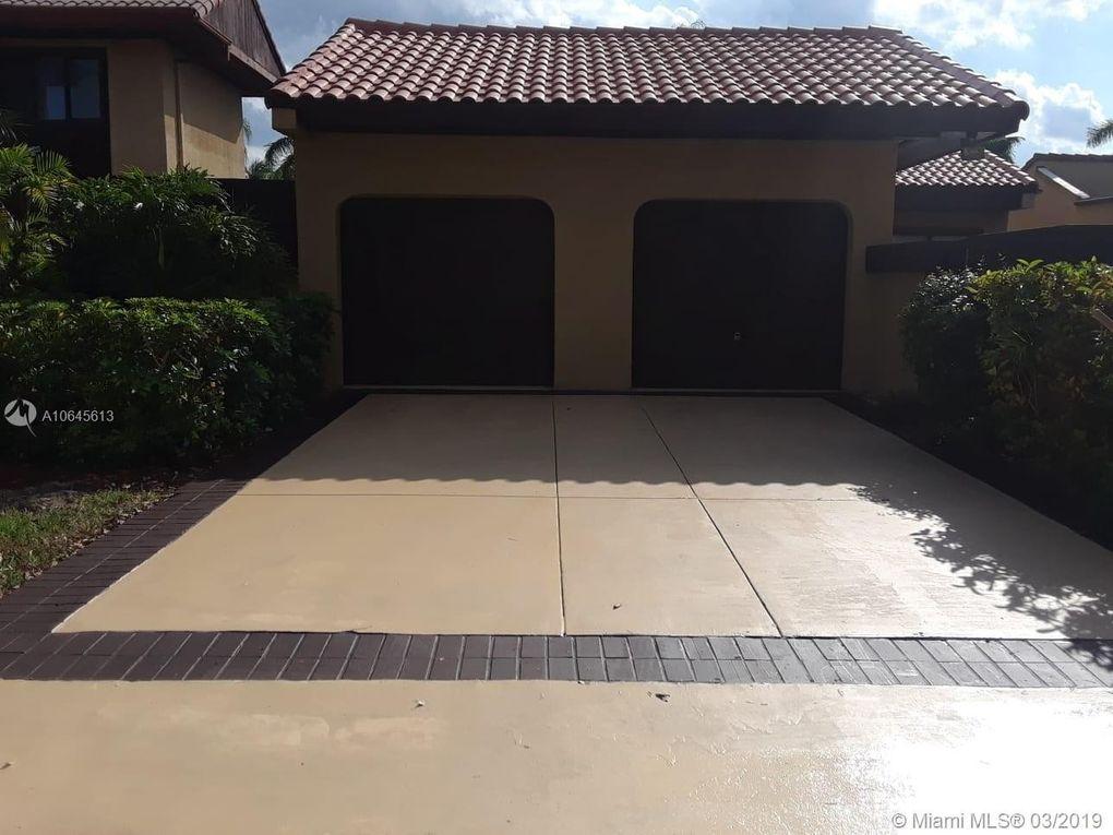 20326 Ne 10th Court Rd, Miami, FL 33179