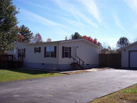 Photo of 3716 Ogden Rd, Dayton, TN 37321
