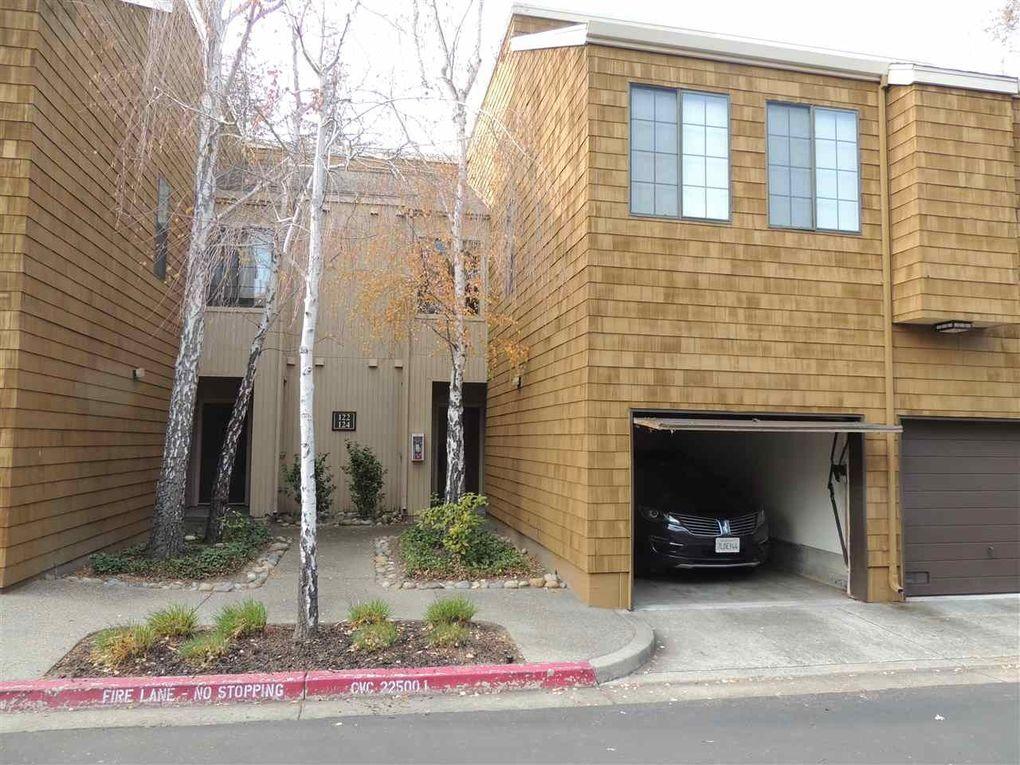 122 Copper Ridge Rd, San Ramon, CA 94582