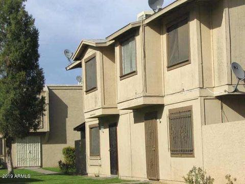 3938 W Camelback Rd, Phoenix, AZ 85019