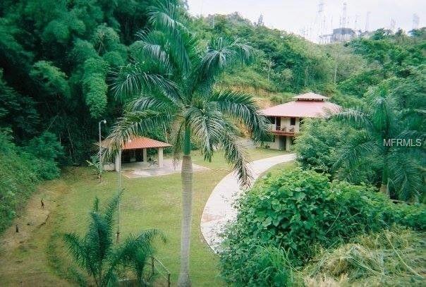 # 794, Caguas, PR 00727