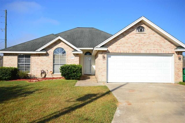 6575 boone ln lumberton tx 77657 home for sale real estate