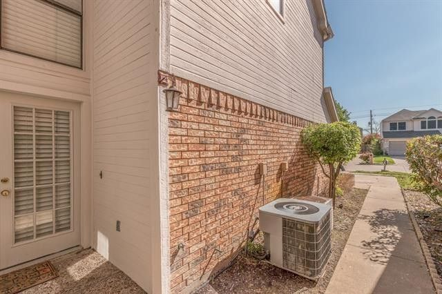 lewisville hindu singles Official lewisville homes for rent  see floorplans, pictures, prices & info for available rental homes, condos, and townhomes in lewisville, tx.