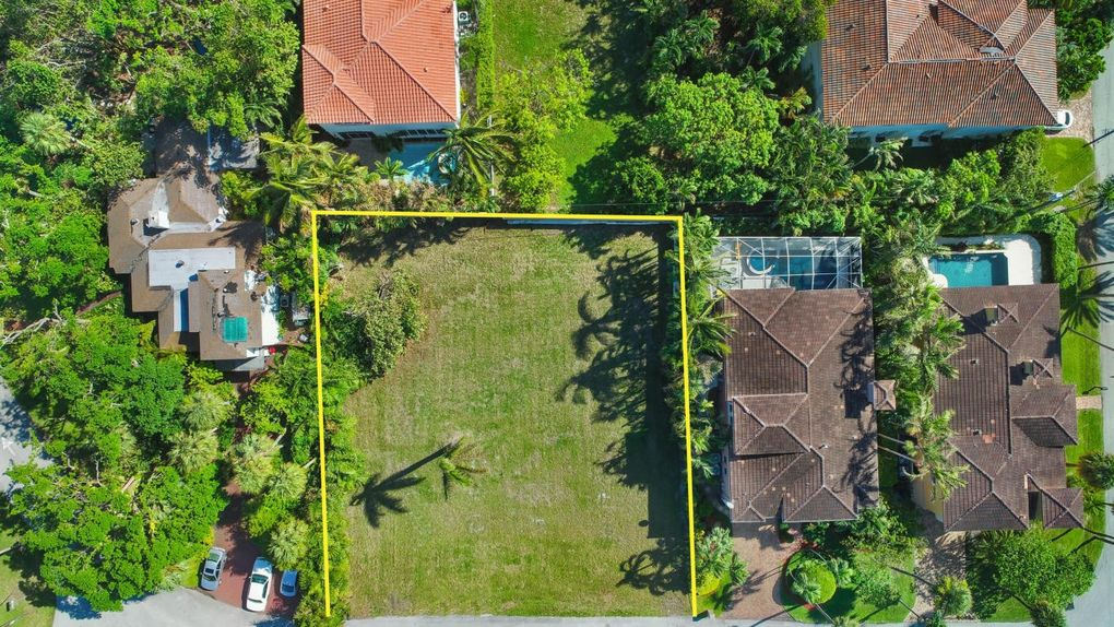 Image result for boca raton land for sale