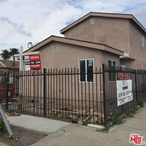 9824 S Defiance St, Los Angeles, CA 90002
