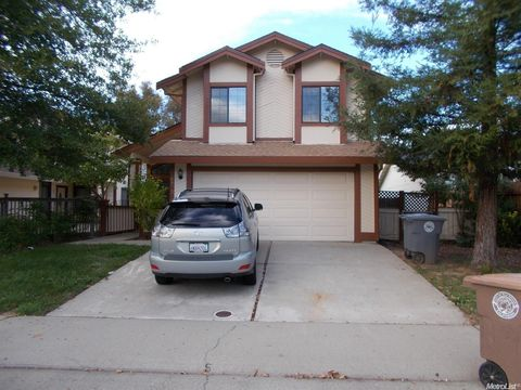 Elk Grove Ca Real Estate Homes For Sale
