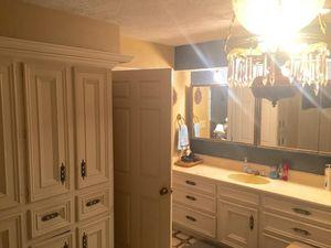 1496 Goebel St, Sealy, TX 77474   Bathroom
