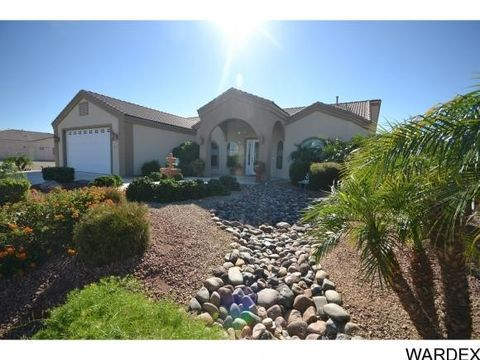 fort mohave singles Find real estate listings in fort mohave, az, browse homes for sale in fort mohave, az and save or compare the properties you like.