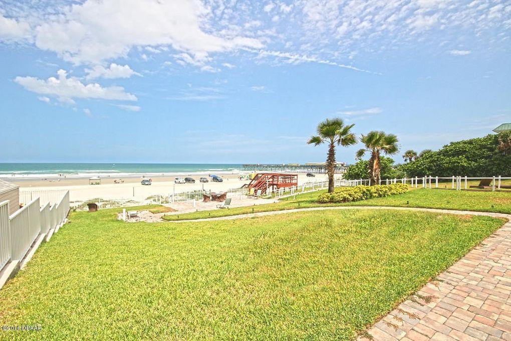 Mortgage Broker Daytona Beach Fl