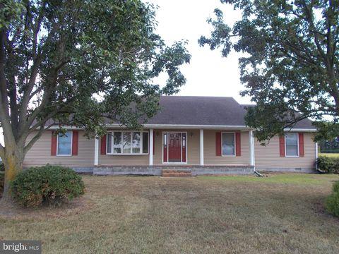 Photo of 4839 Skeet Club Rd, Hurlock, MD 21643