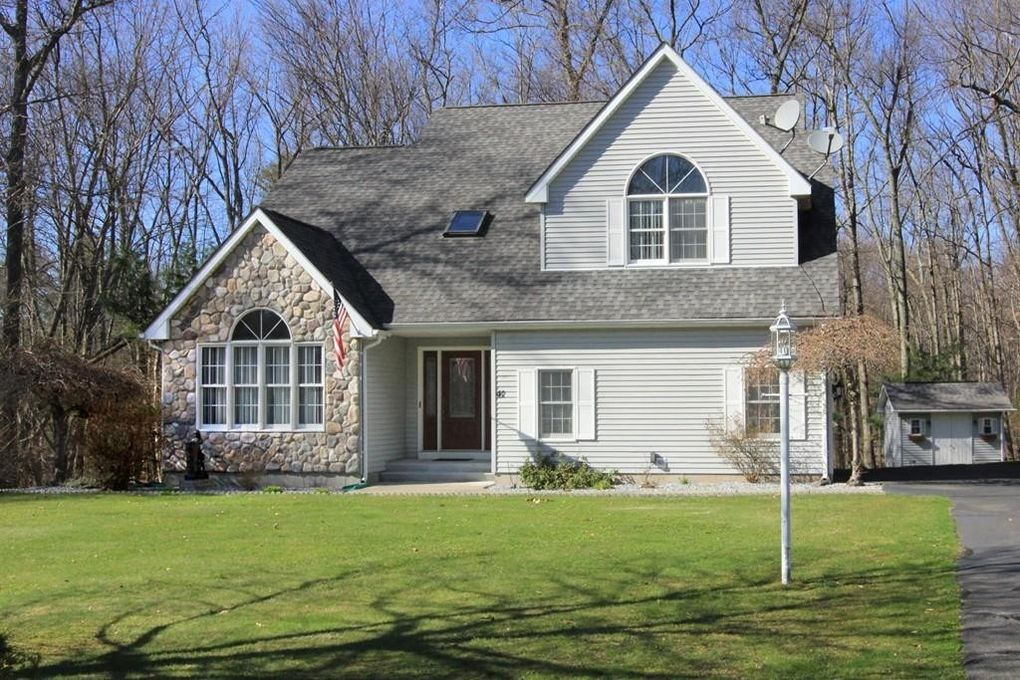 41 windwood dr ludlow ma 01056 for Windwood homes