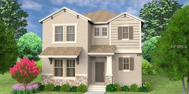 16025 Pebble Bluff Loop, Winter Garden, FL 34787