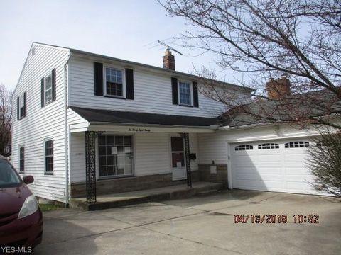 Photo of 23820 Fairmount Blvd, Shaker Heights, OH 44122