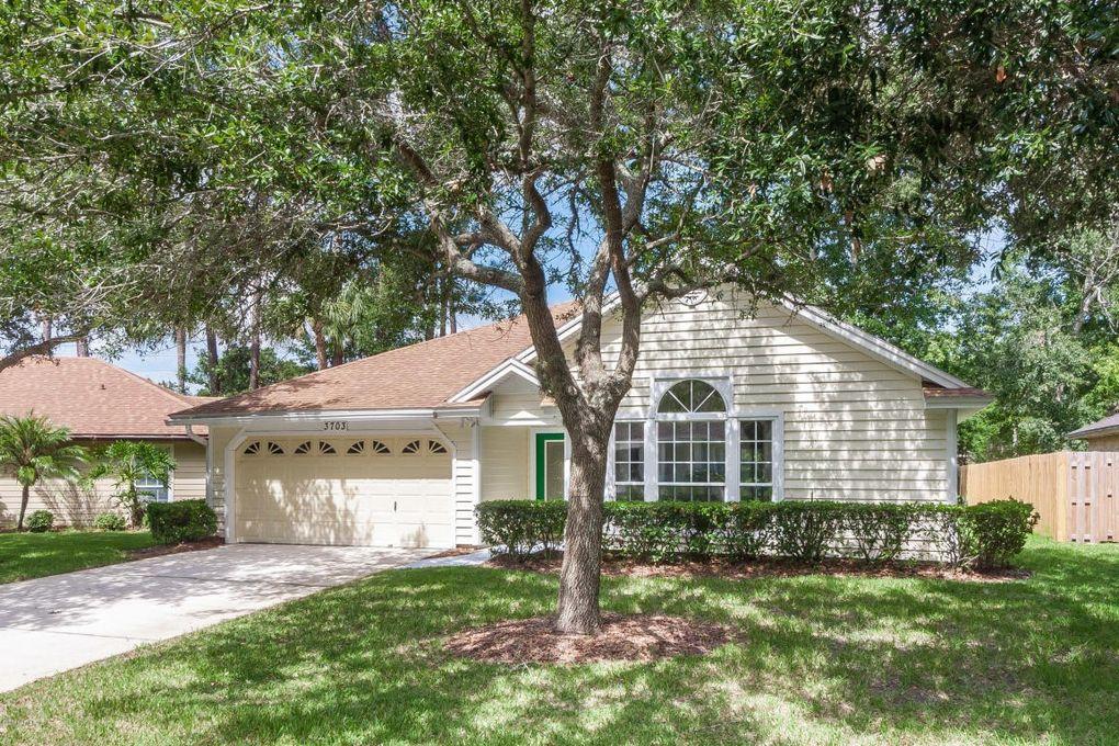 Homes For Sale Sanctuary Jacksonville Beach Fl