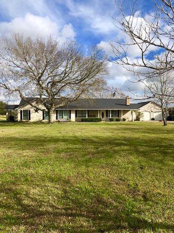 Photo of 225 County Road 735, Angleton, TX 77515