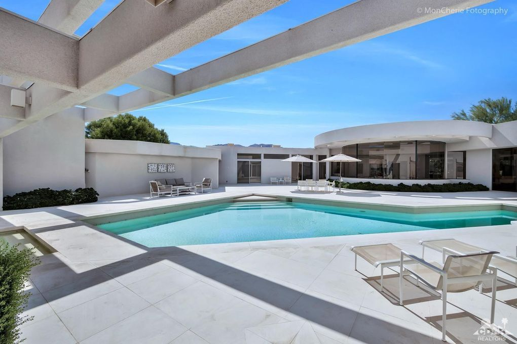 Indian Wells Property For Sale