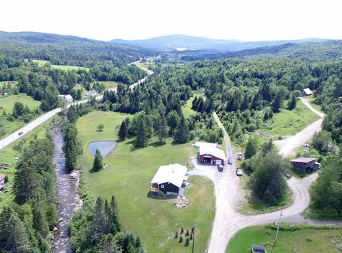 Photo of 53 Brookside Dr, Walden, VT 05873