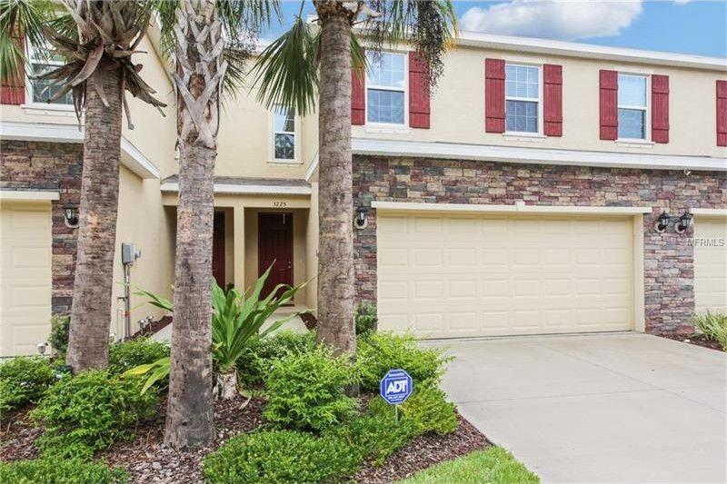 13225 Canopy Creek Dr Tampa FL 33625