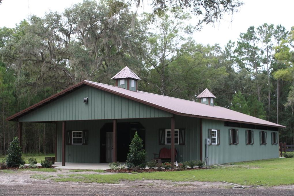 Room For Rent Reddick Fl