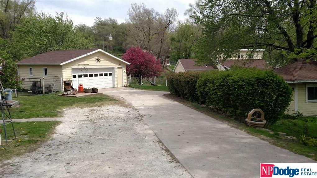 19789 Old Lincoln Hwy Council Bluffs Ia 51503 Realtor Com 174