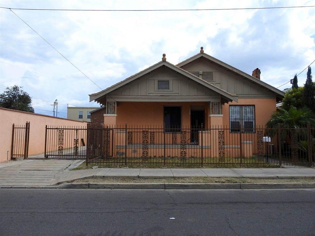 605 Hidalgo St Laredo Tx 78040 Home For Rent Realtorcom