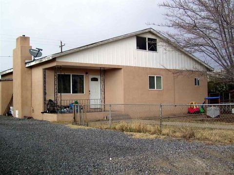 104 Nevada St, Hurley, NM 88043