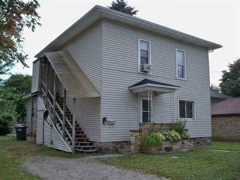 412 Pleasant St, Kendallville, IN 46755