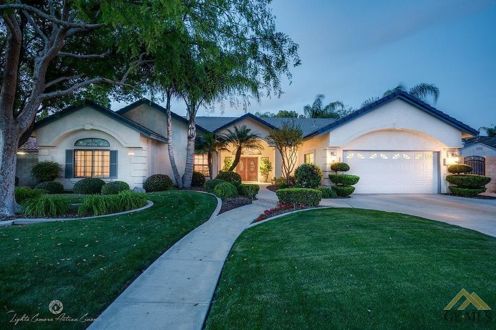 13012 King Palm Ct, Bakersfield, CA 93314