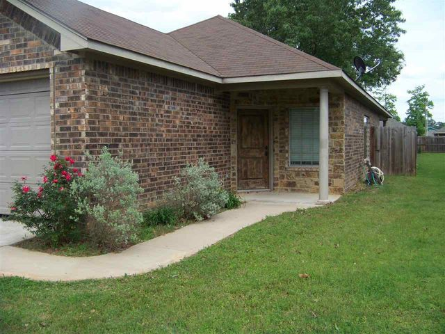 2208 redbud st kilgore tx 75662 home for sale and real