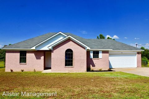 Photo of 190 Da Wyatt Rae, Munford, TN 38058