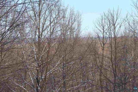 Photo of Highway 169, Saxon, WI 54559