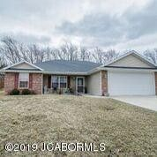 Photo of 115 Sommer Ct, Holts Summit, MO 65043
