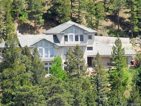 page 10 evergreen co real estate homes for sale