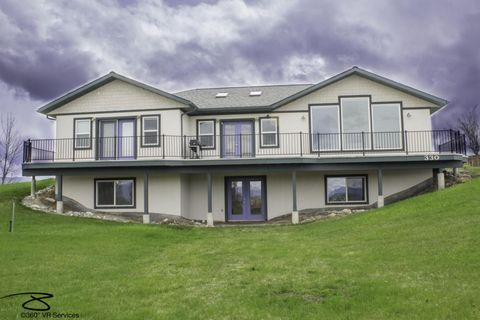 Page 10 Kalispell Mt Real Estate Kalispell Homes For
