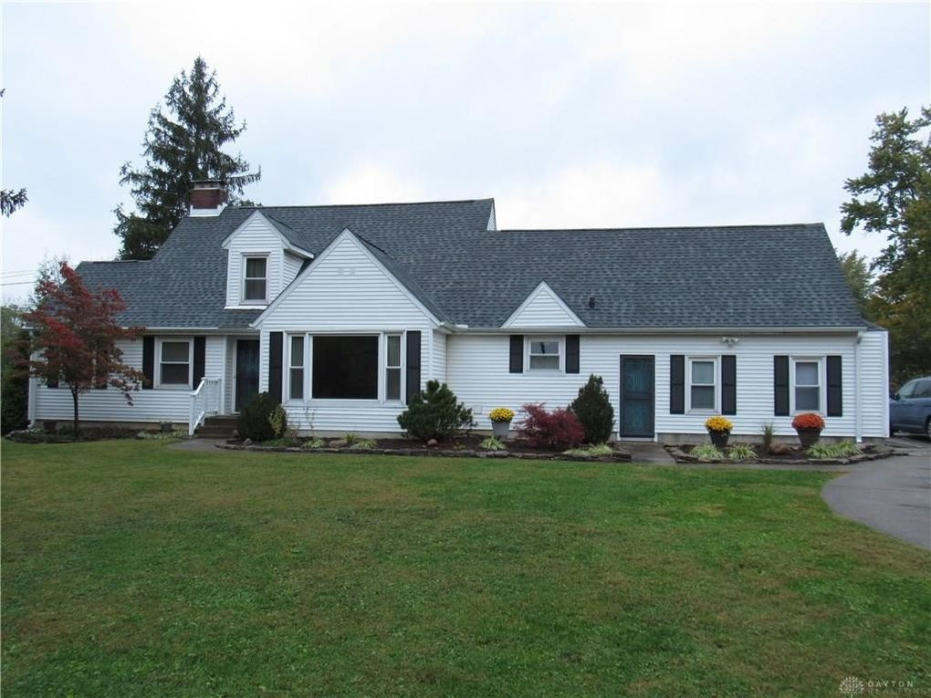 Peachy 4927 Central Ave Middletown Oh 45044 Download Free Architecture Designs Momecebritishbridgeorg