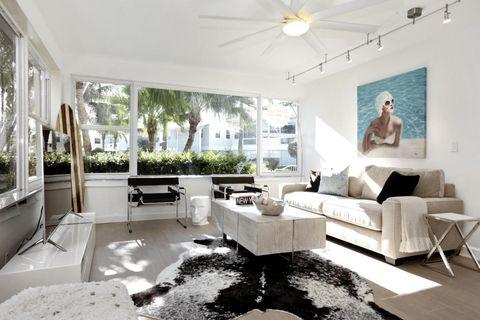 320 S Ocean Blvd Unit L A, Delray Beach, FL 33483