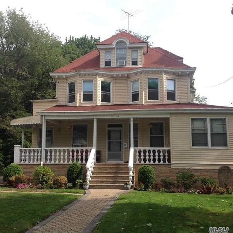 Apartments For Rent In Hollis Ny