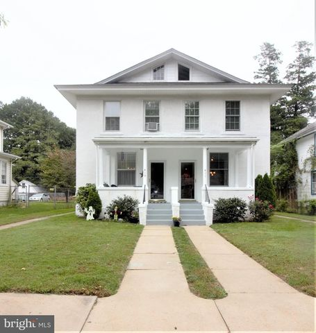 Dover De Multi Family Homes For Sale Real Estate Realtorcom