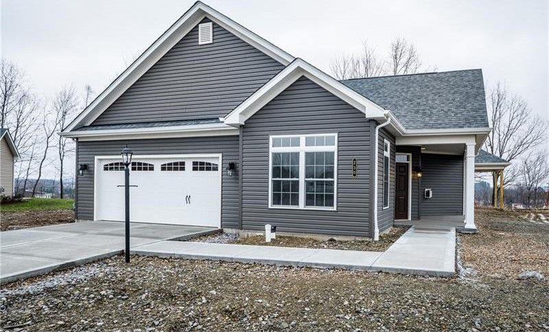 """cranberry twp hindu singles Instantly view over 247 homes for sale in cranberry township, pa on realestatecom use our """"all-in  single family homes condos  cranberry twp, pa."""